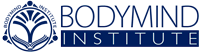 BodyMind-Institute-Logo-200x57.png