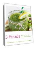 5 Foods Guide.jpg