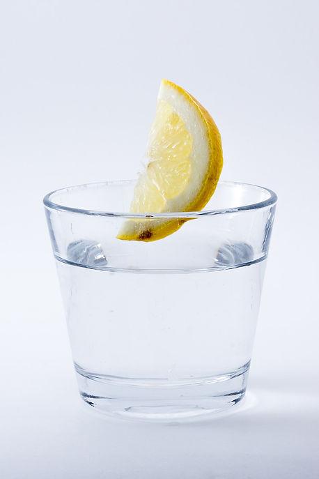 water-1187656_1280.jpg