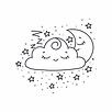 cloud-3719093_960_720.webp