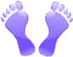 purple feet.png