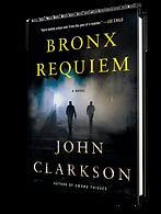 BronxRequiem-Hardcover.png