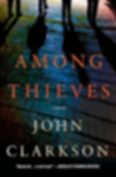 among thieves.jpg
