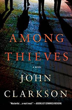 among thieves.jpg