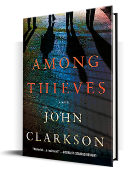 AmongThieves-Hardcover.png