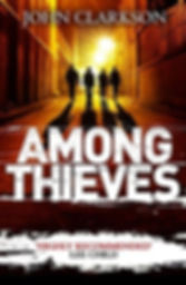 among thieves uk.jpg