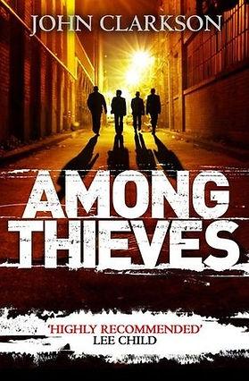 among thieves uk.jpg