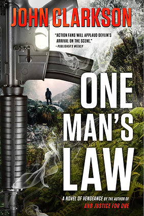 one-mans-law-front-cover (002).jpg