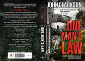 one-mans-law-v12-2 (003).jpg