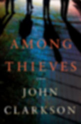 among thieves hi-res john.jpg