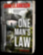 OneMansLaw-Paper.png