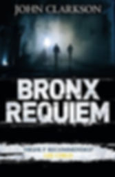 bronx requiem uk.jpg