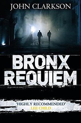 bronx requiem uk.jpg