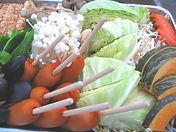 野菜類2.jpg