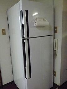 Condo refrigerator.JPG