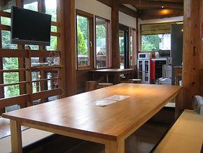 2F table.JPG