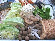 野菜類1.jpg