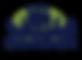 logo adam hebra ve teva-05.png