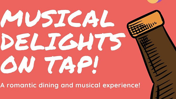 musical+delights+on+tap.jpg