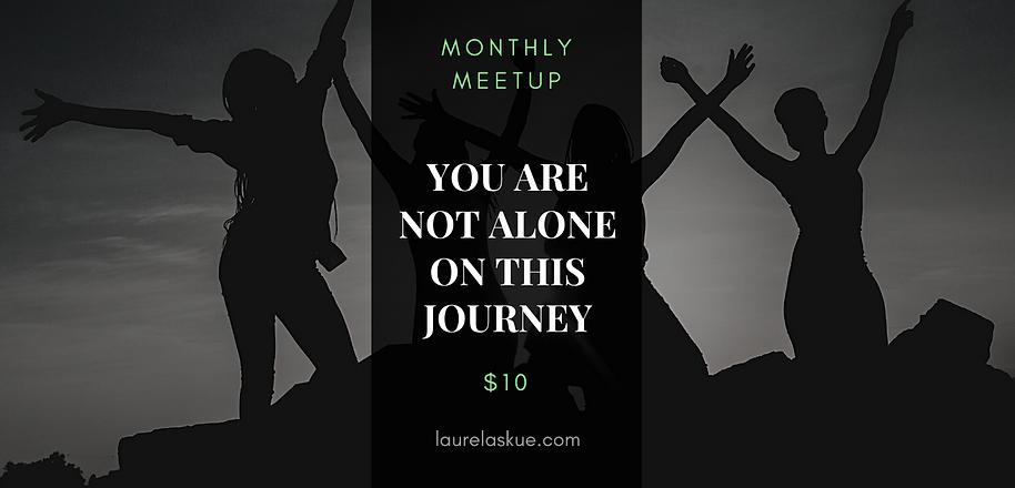 Meetup_FB_Event (4).png