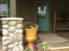 Organic Cleaning Company in Kansas City