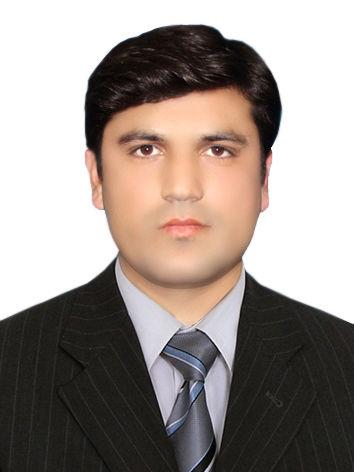 Shah Hussain