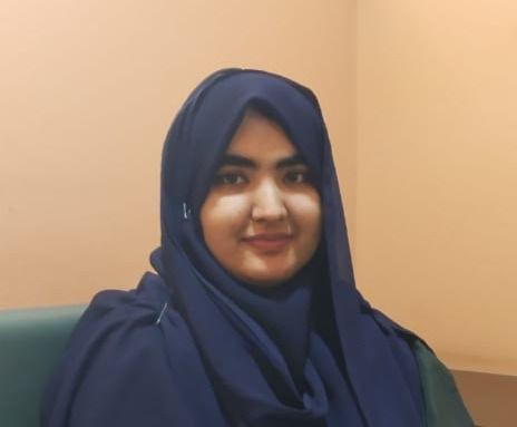 Noor-ul-Huda