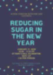 Reducing sugar.jpg