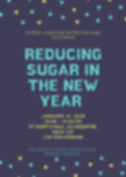 Reducing sugar.jpg