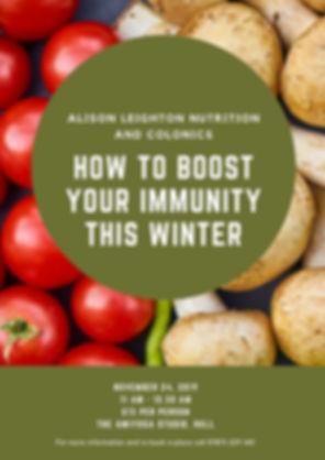 Boost your immunity flyer.jpg