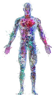 microbiome-man-bacteria.png