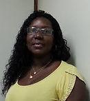 Simone ALMEIDA DELPHIM LEAL