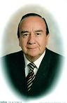 Pablo Emilio Bonilla LUQUE
