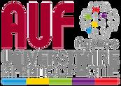 Logo_AUF-300x213.png