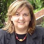Martha Lucia ZEQUERA DÍAZ