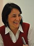 Carolina ABDALA