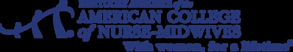 ACNM-KY-Affiliate-Logo.png