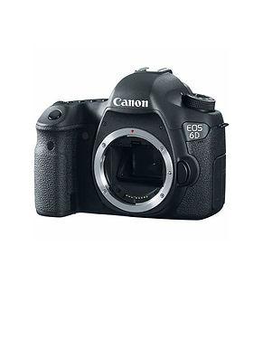 Canon 6g.jpg