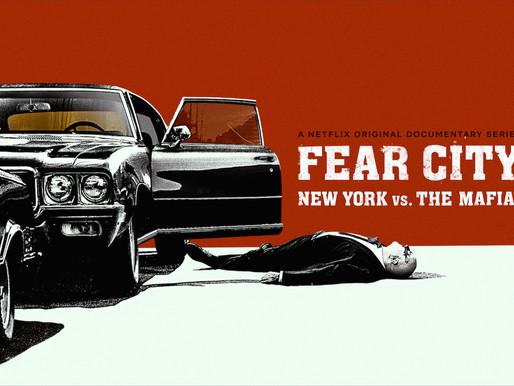 Co było pierwsze: Scorsese czy Mafia?