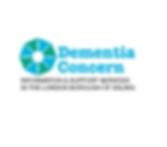 Dementia-Concern-logo3 (1).png