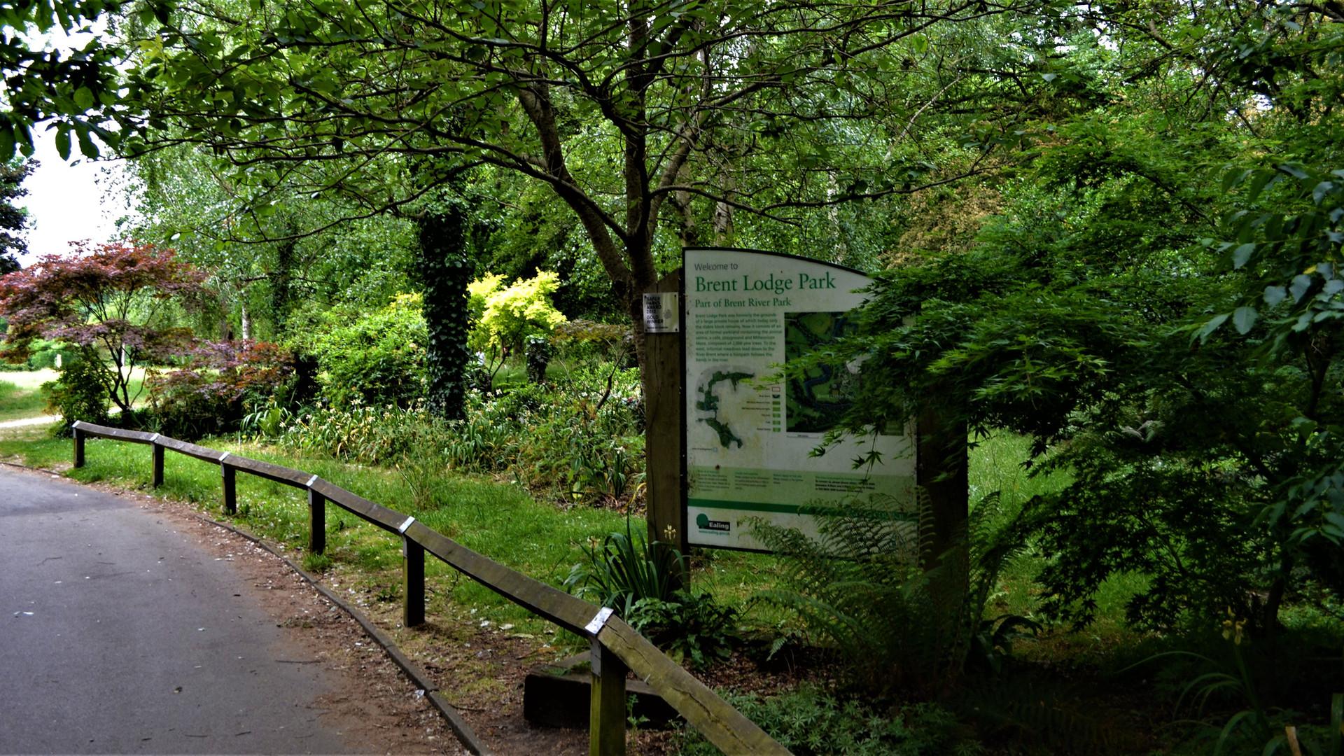 Brent Lodge Park 3.jpg