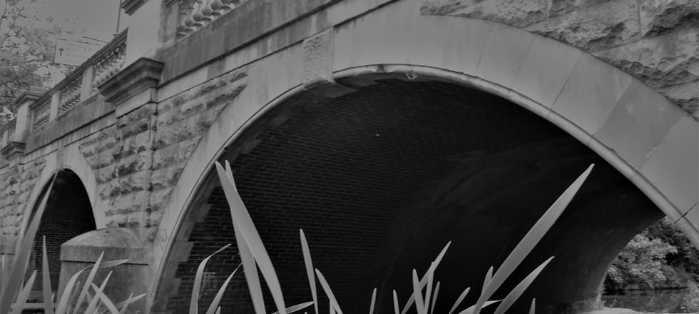 Hanwell Bridge 3.jpg