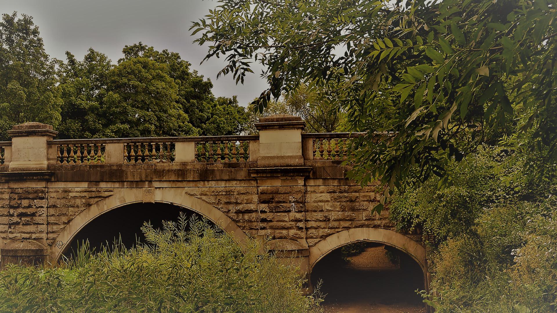 Hanwell Bridge.jpg