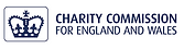 Charity COMMISSION Logo_1.png