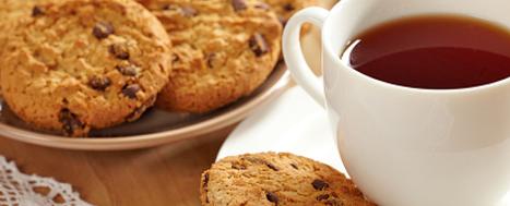 tea-biscuits.png