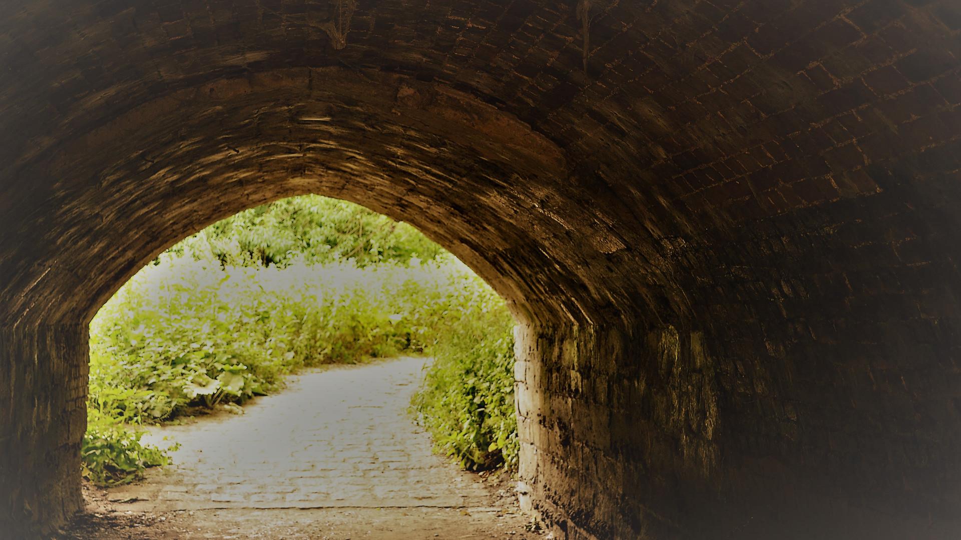 Hanwell Bridge 2.jpg
