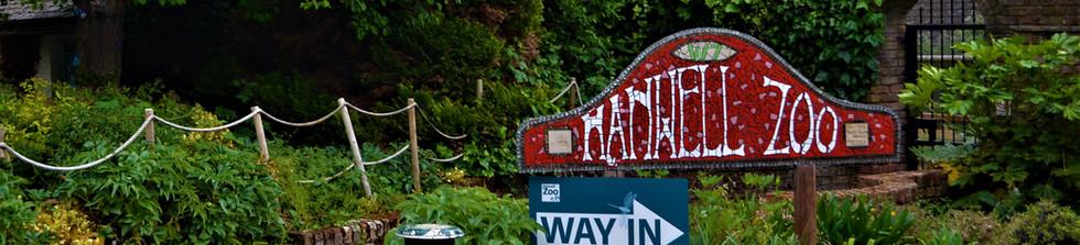 Hanwell Zoo.jpg