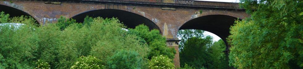 The Viaduct.jpg