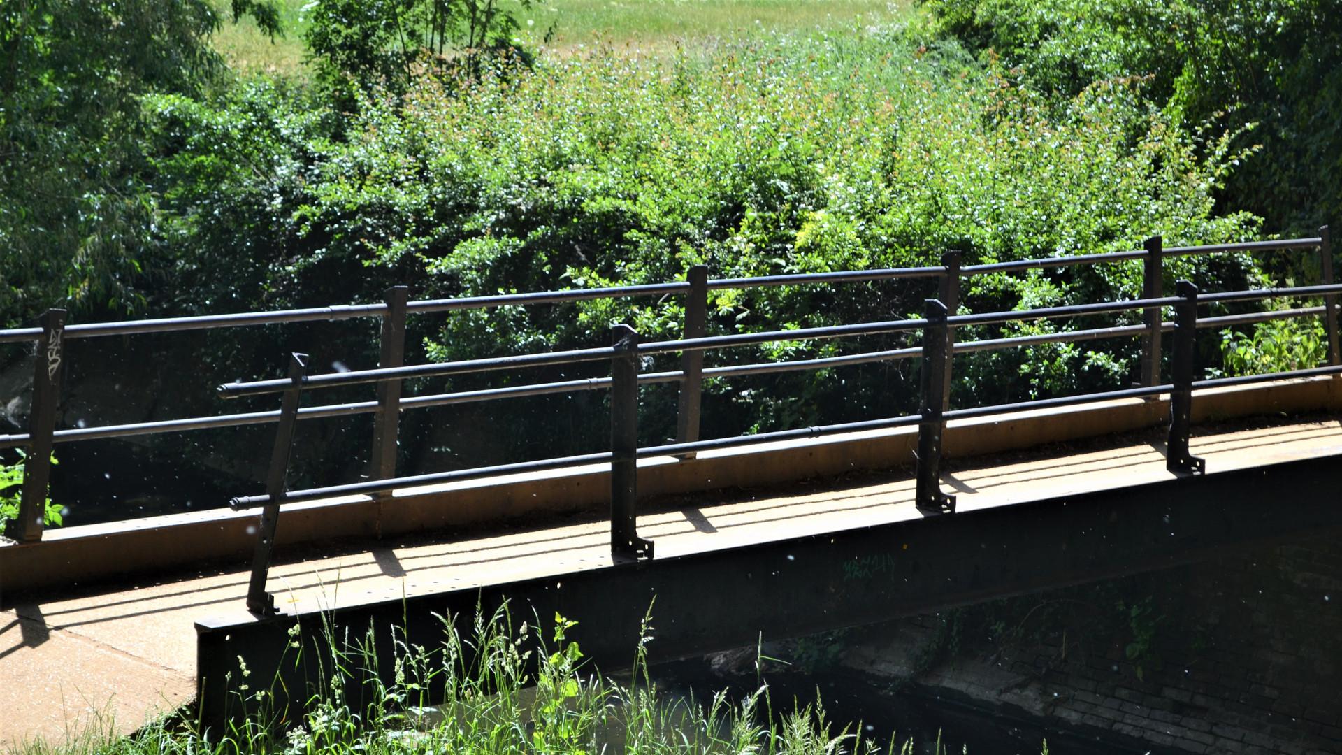 Bridge viaduct.jpg