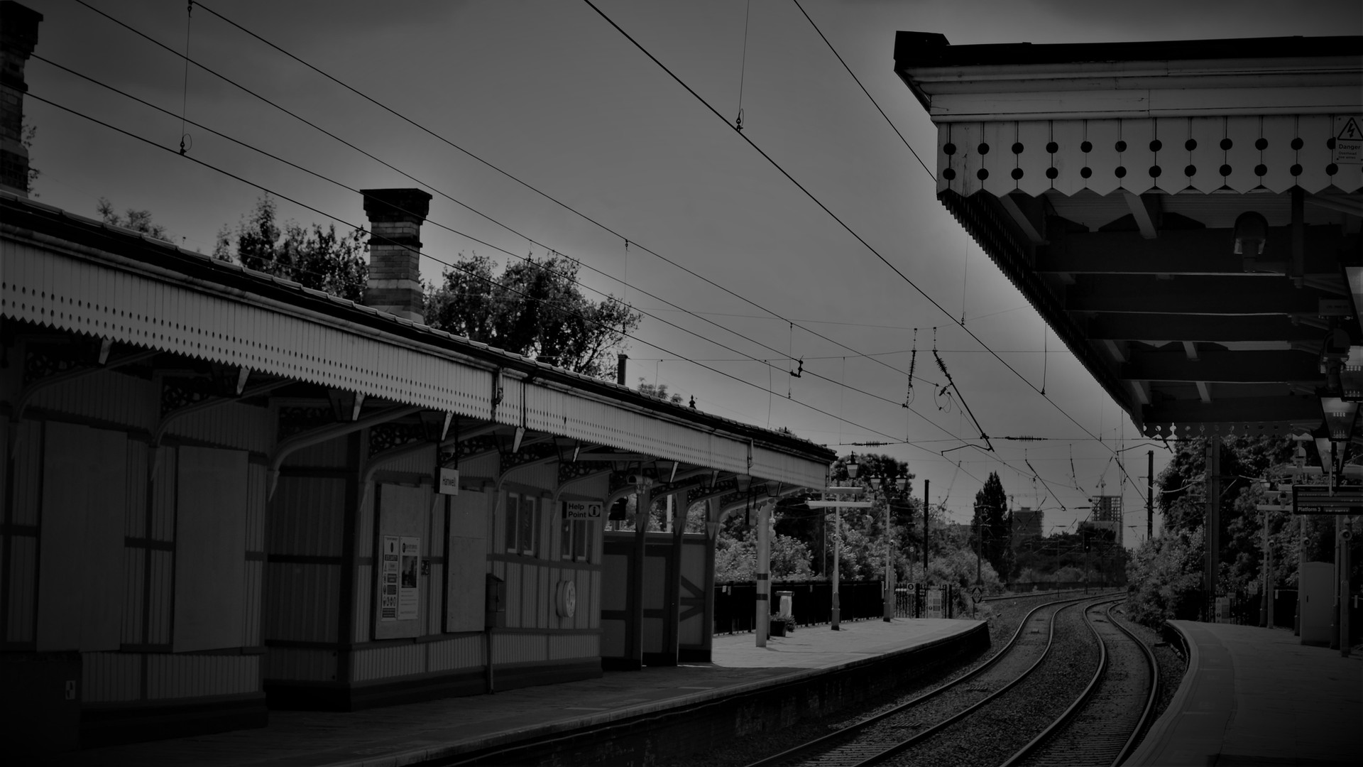 Hanwell Station 2.jpg